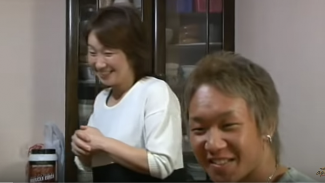 朝倉 未来 結婚